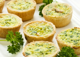 salads-of-the-sea-crab-spinach-artichoke-mini-quiche-website
