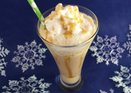 senor-rico-caramel-flan-frappe-website
