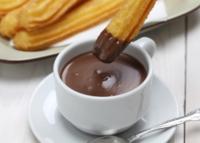 senor-rico-churros-with-hot-chocolate-website