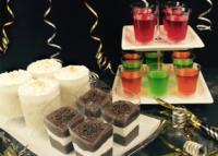 senor-rico-dessert-fiesta-website