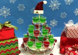 senor-rico-holiday-treat-tree-website