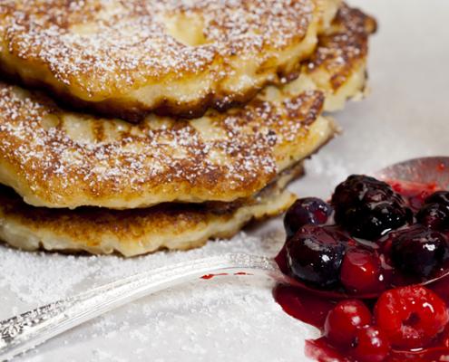 senor-rico-rice-pudding-pancakes-website