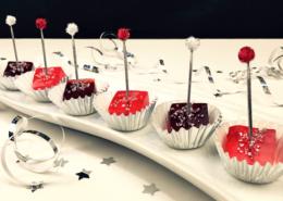 winky-party-gel-cubes-website