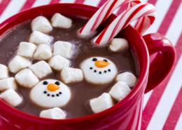 winky-peppermint-hot-chocolate-website