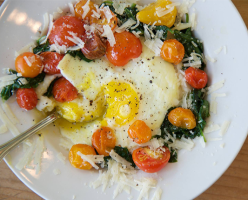 Gracious-Grits-Spinach-and-Tomato-Breakfast-Bowl-Website