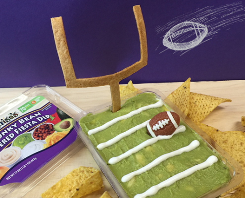 Luisas-Game-Day-Layered-Dip-Website