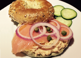 salads-of-the-sea-double-smoked-salmon-bagel-website