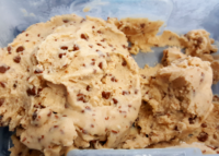 Senor-Rico-Cinnamon-Chip-Ice-Cream-Website