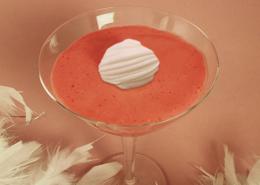 winky-gelatin-fluff-website