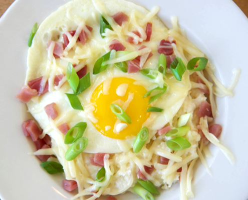 Gracious-Grits-Ham-and-Cheese-Grits-Website2