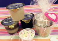 Lakeview-Farms-Almondmilk-Pudding-Valentines-Treats-Website