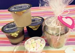 Lakeview-Farms-Almondmilk-Pudding-Valentines-Treats-Website