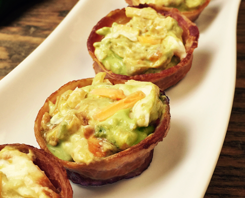 Luisas-Layered-Dip-Bacon-Cups-Website