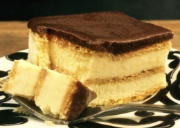 Senor-Rico-Boston-Cream-Icebox-Cake-Website