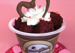 Senor-Rico-Red-Velvet-Pudding-Cups-Website