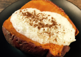 Senor-Rico-Rice-Pudding-Topped-Sweet-Potato-Website