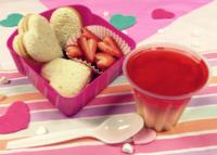 Senor-Rico-Valentines-Lunch-Website
