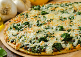 Fresh-Creations-Spinach-Artichoke-Bacon-Pizza-Website