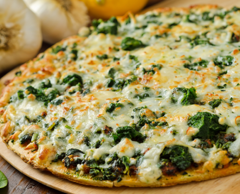 Fresh-Creations-Spinach-Artichoke-Bacon-Pizza-Website