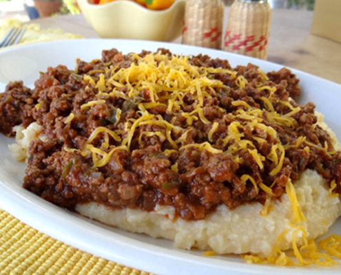 Gracious-Grits-Sloppy-Joe-Grits-Website