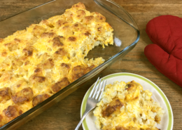 Lakeview-Farms-French-Onion-Tater-Tot-Casserole-Website
