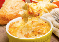 Salads-of-the-Sea-Cajun-Crab-Mac-and-Cheese-Website