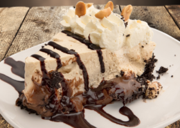 Senor-Rico-Chocolate-Peanut-Butter-Pie-Website