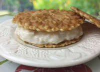 Senor-Rico-Rice-Pudding-Sandwich-Cookie-Website