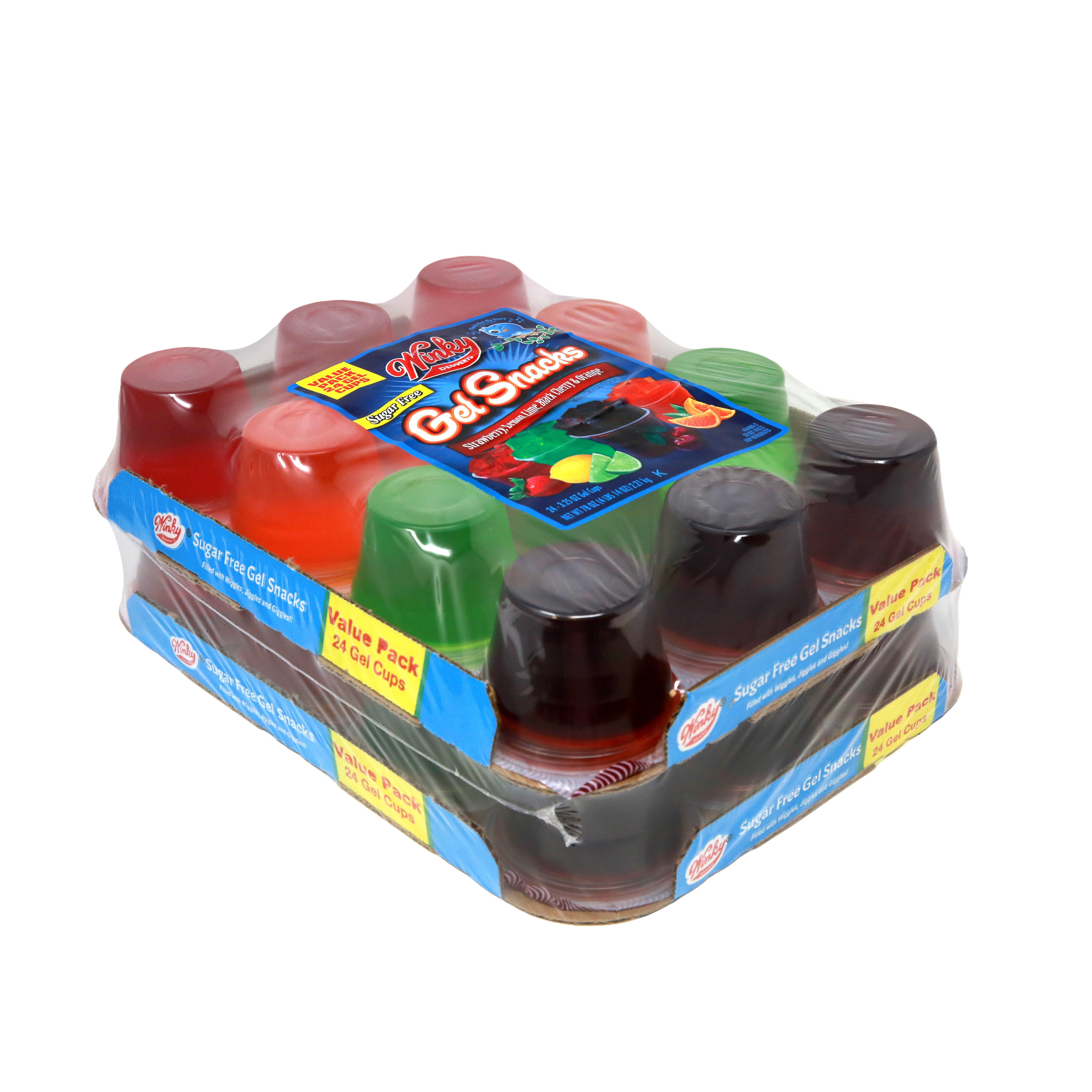 25+ Sugar Free Jello Cups Nutrition Facts Background