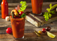 Salads-of-the-Sea-Bacon-Bloody-Mary-Website